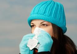 Passez un hiver sans grippe !