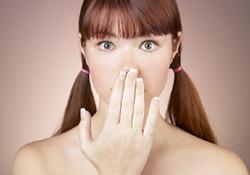 Votre hygiène intime révélée