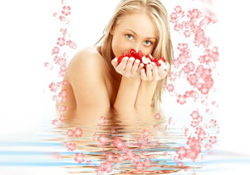 5 astuces pour une hygiène irréprochable