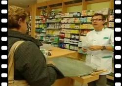 Vidéo : Les médicaments génériques passés à la loupe