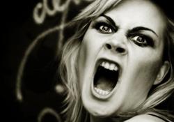 Savoir maîtriser sa colère