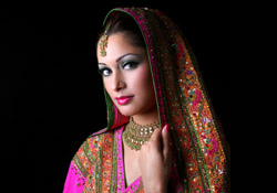 Ayurveda : les secrets de la m�decine indienne