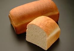 Pourquoi faire son pain soi-même