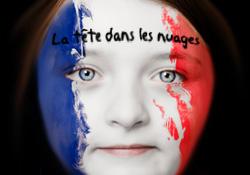 Quizz : Le corps dans les expressions françaises