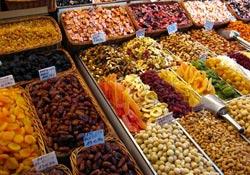 Quizz : Les 10 trucs à savoir sur l'index glycémique