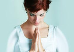Insomnie ; Quand la méditation fait des miracles