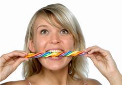 10 aliments interdits pendant le régime