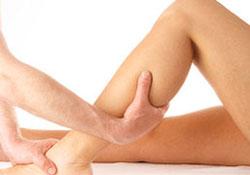 Vos astuces pour �viter les jambes lourdes