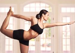 Choisissez votre sport pour maigrir des cuisses