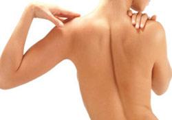 Les astuces pour éviter le mal de dos