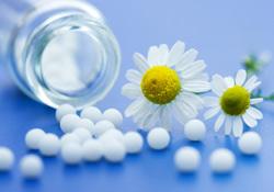 Les 10 avantages de l'homéopathie