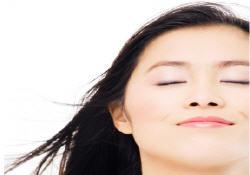 Mauvaise haleine : des solutions concrètes !