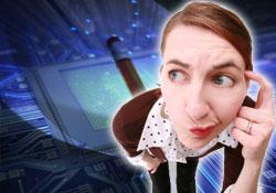 Quizz : Les 10 métiers les plus étranges