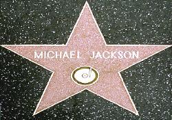 10 questions sur Michael Jackson