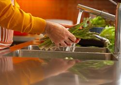 Naturopathie : Préservez les bienfaits des aliments