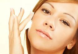 Un maquillage bio grâce à la naturapathie