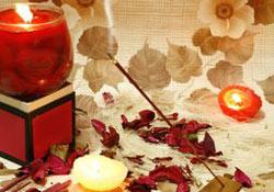 Quizz : Lorsque naturopathie et maison riment avec zen