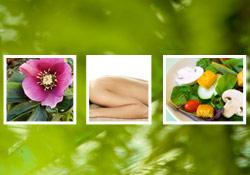 D�couvrez tous les bienfaits de la naturopathie