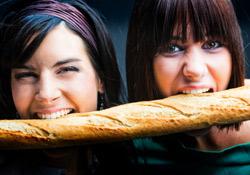 10 choses à savoir sur le pain