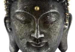 10 choses à savoir sur les grands noms de la spiritualité