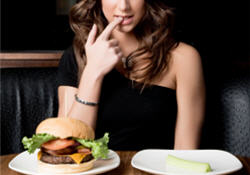 10 pièges à éviter au restaurant