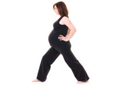 Préparation accouchement : La méthode classique