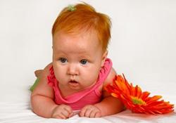 10 questions sur les premiers mois de bébé