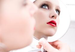 10 conseils pour un maquillage parfait