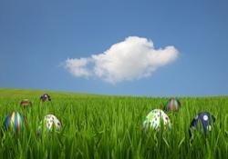 Quizz : Le printemps dans les expressions françaises