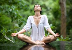 Quizz : 10 pratiques efficaces d'épanouissement personnel