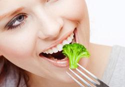 Connaissez-vous les aliments qui mettent de bonne humeur ?