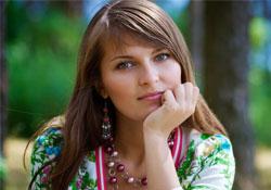 Connaissez-vous les astuces pour paraître plus mince ?