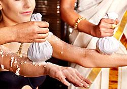 Quizz: Connaissez-vous les principes de l'ayurveda?