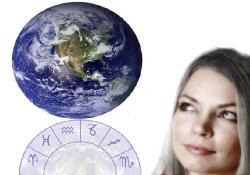Le Quizz de l'astrologie