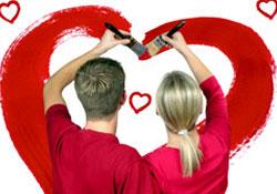 Déchiffrez les codes amoureux