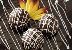 Le top 10 des recettes au chocolat