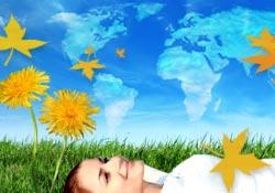 Quel est votre QI Environnement ?