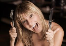 Sauter un repas pour mincir vite ?