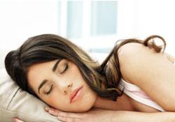 Avez-vous les bons réflexes pour bien dormir ?