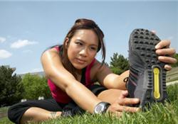 10 conseils pour bien faire du sport