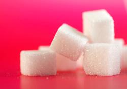 Incollable sur le sucre ?