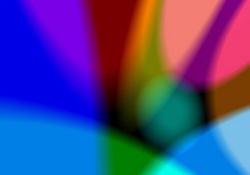 Chromothérapie : un test de couleur gratuit pour mieux gérer vos émotions