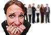 Test de personnalité :   Avez-vous confiance en vous ?