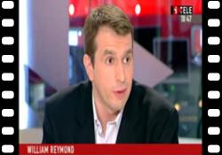 Vidéo : Les coupables de la malbouffe