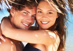 Le secret des vacances en couple r�ussies