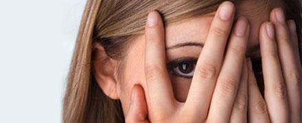 Les nouvelles techniques pour vaincre sa timidit�