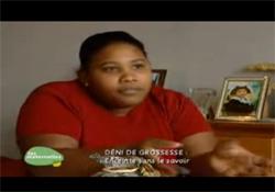 Vidéo : Le déni de grossesse du côté du père
