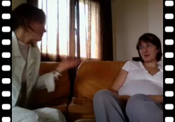 Vidéo : Enceinte, je peux encore faire l'amour !