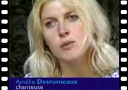 Vidéo : Témoignage d'une femme sur son IVG médicamenteuse