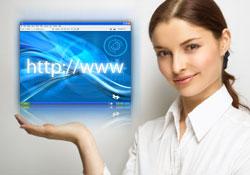 Comment draguer en ligne ?